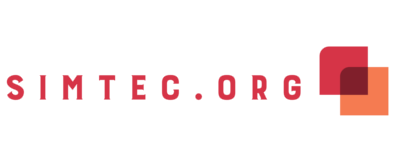 Simtec.org